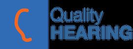 Quality Hearing